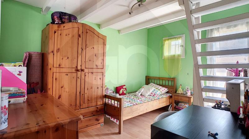Sale house / villa Vitrolles 279000€ - Picture 7