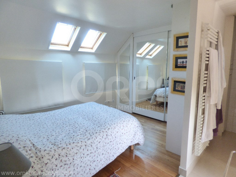 Sale house / villa Les andelys 395 000€ - Picture 9