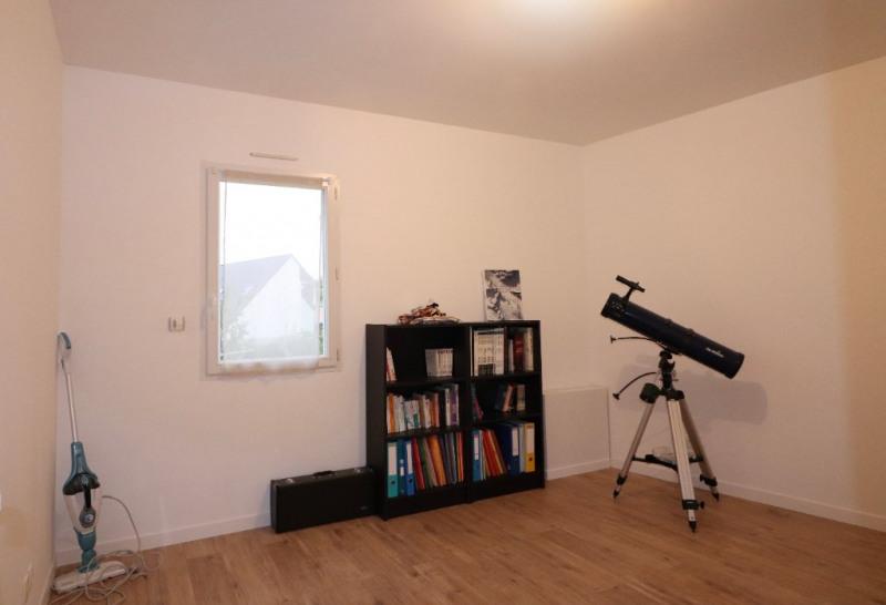 Vente maison / villa Saint nazaire 283500€ - Photo 4