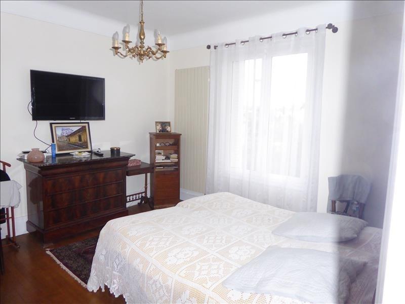 Sale house / villa Villemomble 549000€ - Picture 9