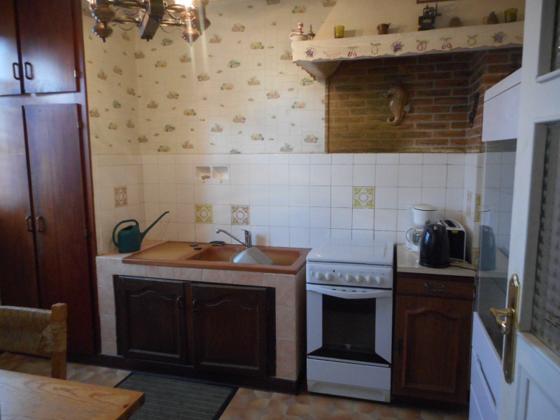 Vente maison / villa Chennevières-sur-marne 345000€ - Photo 2