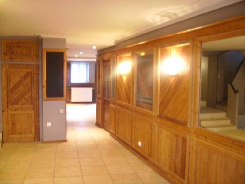 Sale empty room/storage Poissy 515000€ - Picture 4
