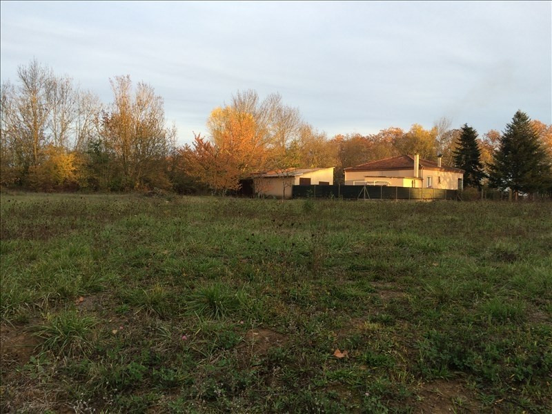 Sale site Gaillac 64 000€ - Picture 2