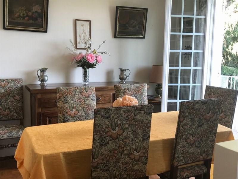 Venta  casa Villennes sur seine 880000€ - Fotografía 2