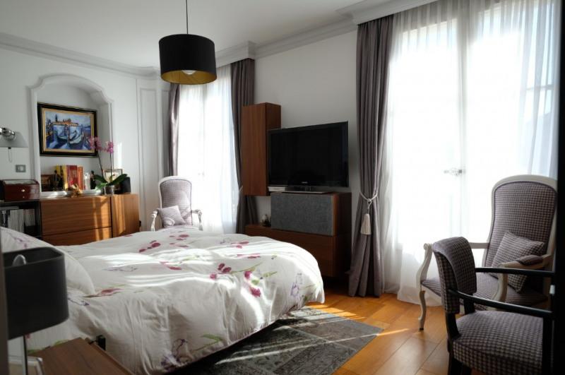 Sale apartment Avignon 440000€ - Picture 6