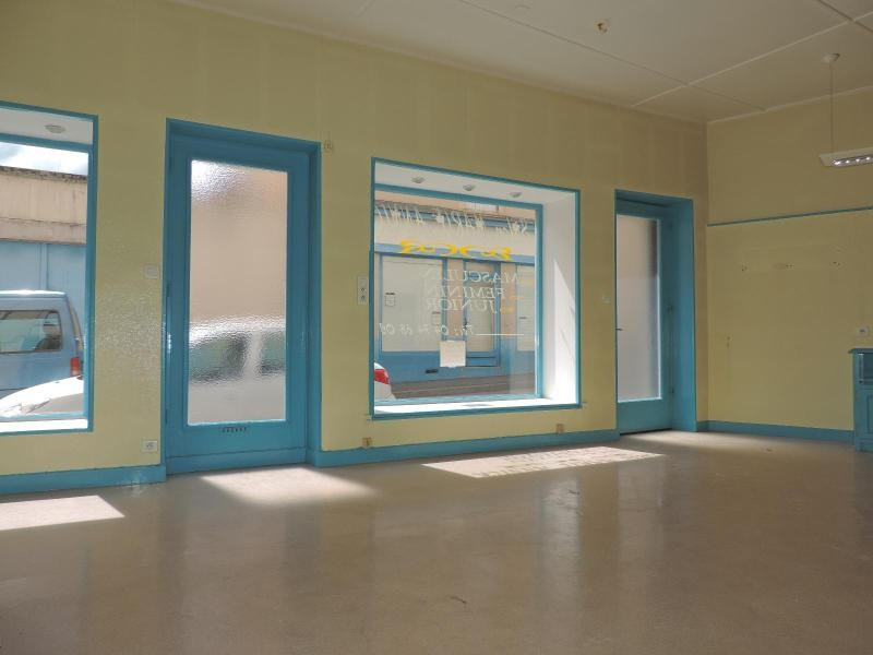 Location boutique Tarare 245€ CC - Photo 1