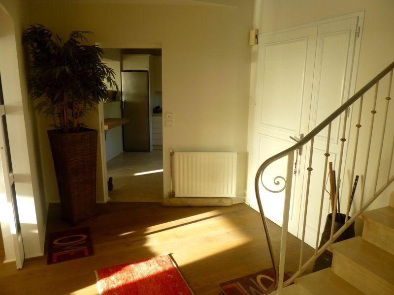 Deluxe sale house / villa Crozon 713000€ - Picture 6