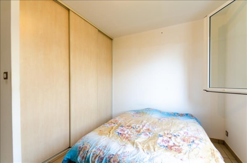 Sale house / villa Le tampon 148000€ - Picture 5