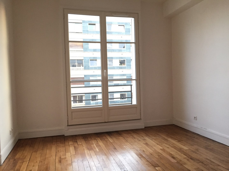 Location appartement Paris 15ème 1 858€ CC - Photo 2