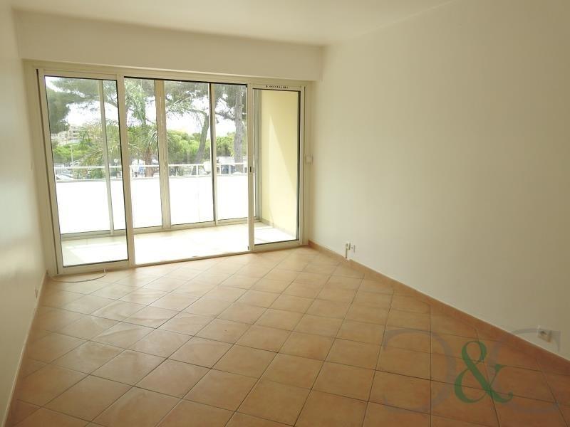 Vente de prestige appartement Bormes les mimosas 343800€ - Photo 2