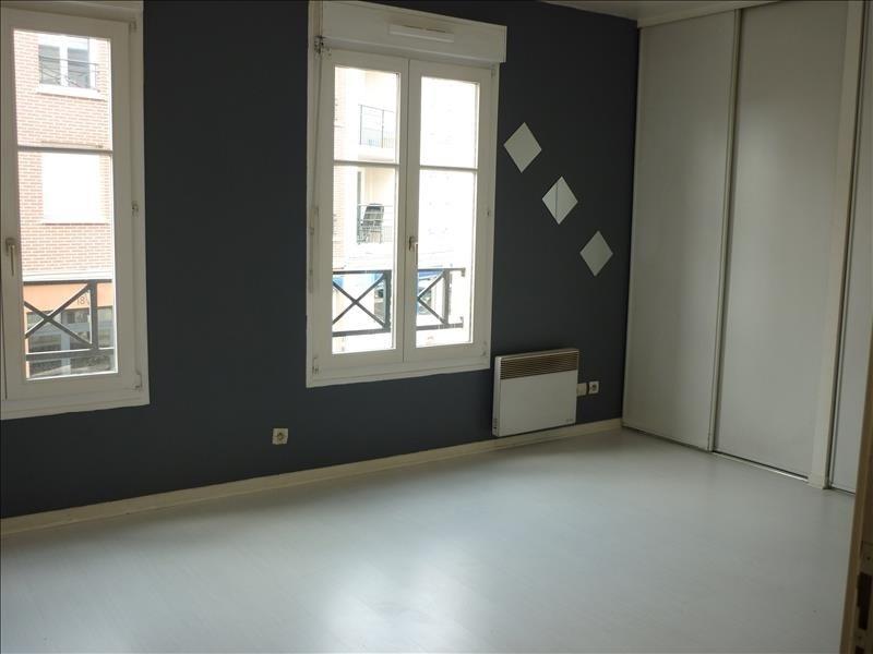 Location appartement St leu la foret 590€ CC - Photo 3
