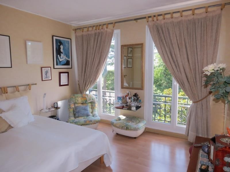 Vente appartement Andilly 347 000€ - Photo 4