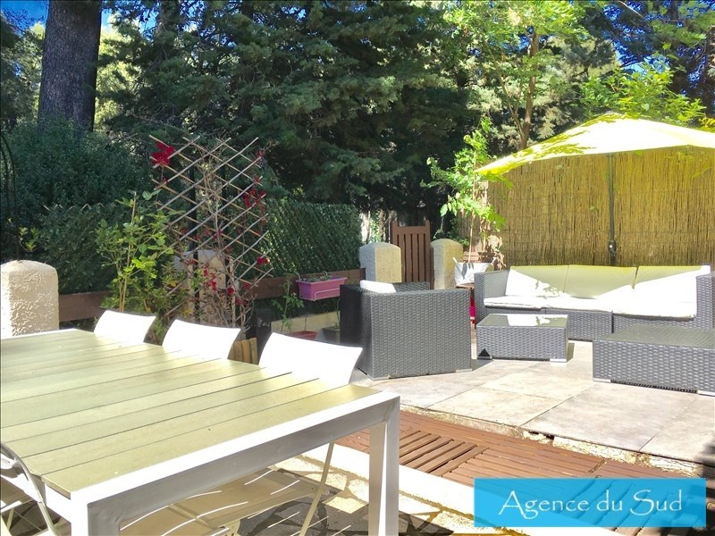 Vente appartement Les lecques 235 000€ - Photo 5