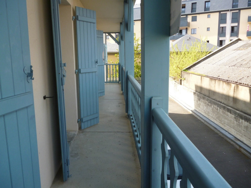Location appartement Tarbes 402€ CC - Photo 3