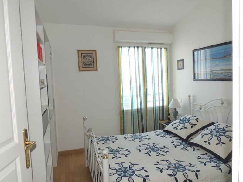 Sale apartment Royan 250000€ - Picture 6