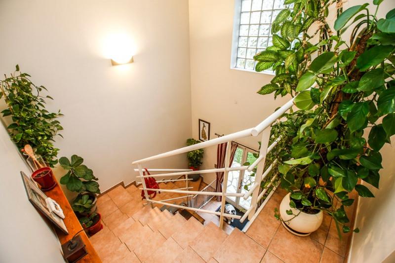 Vente maison / villa Sartrouville 469000€ - Photo 8