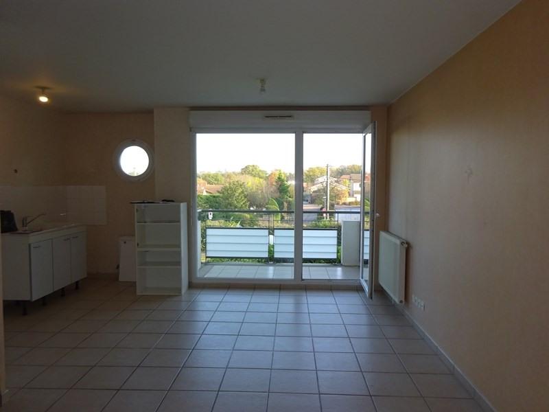 Venta  apartamento Oullins 225000€ - Fotografía 3