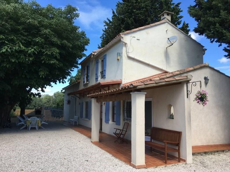Verkauf haus Arles 317000€ - Fotografie 6