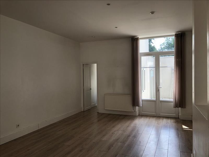 Vendita casa Orleans 378000€ - Fotografia 10