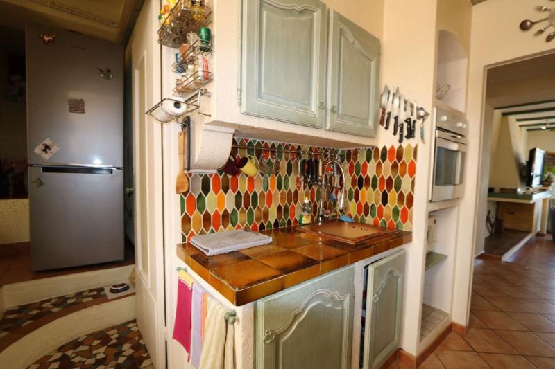 Immobile residenziali di prestigio appartamento Nice 598000€ - Fotografia 6