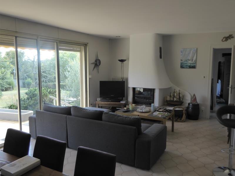 Vente maison / villa Caluire et cuire 730000€ - Photo 1