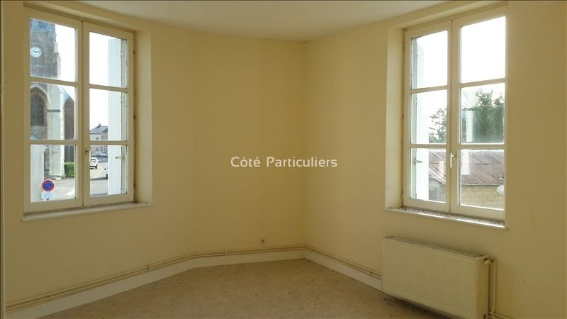 Produit d'investissement immeuble Vendome 80990€ - Photo 4