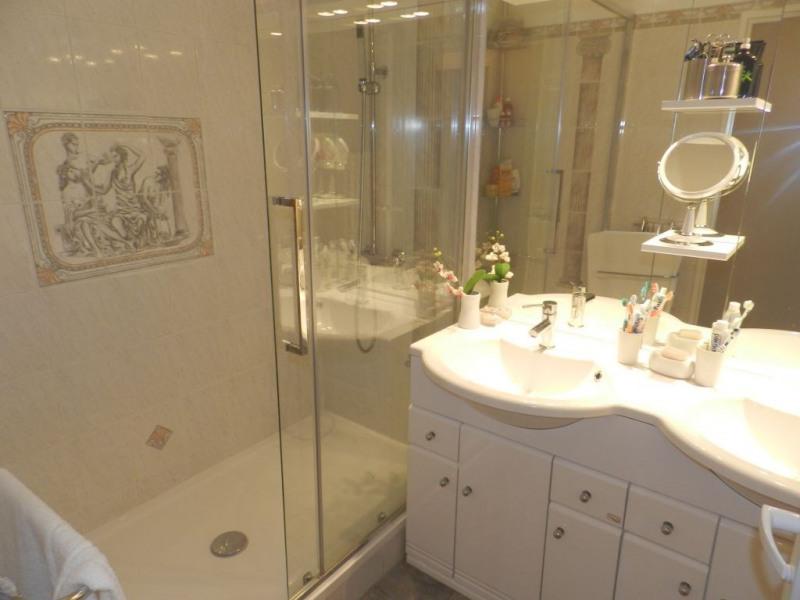 Vente appartement Saint laurent du var 285000€ - Photo 4