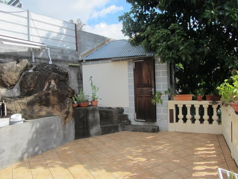 Sale house / villa La possession 430 000€ - Picture 10