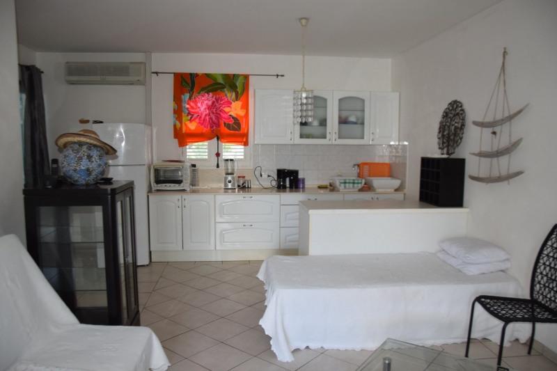 Sale apartment Les trois ilets 172800€ - Picture 2