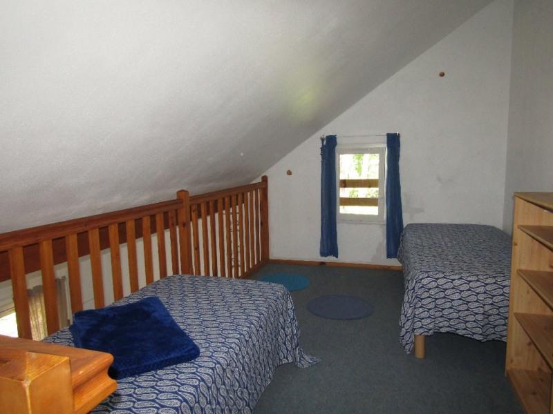 Sale house / villa Lacanau ocean 178800€ - Picture 9