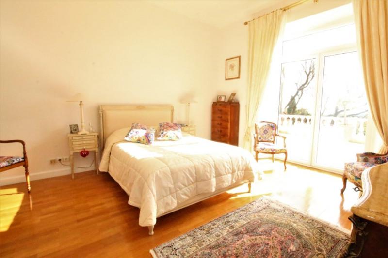 Deluxe sale house / villa Vence 2260000€ - Picture 8