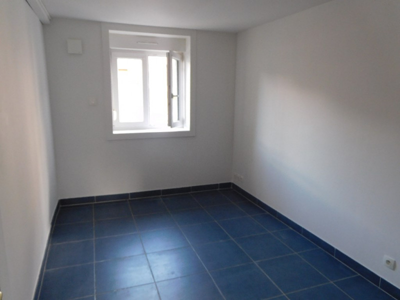 Location appartement Bruay sur l escaut 530€ CC - Photo 3