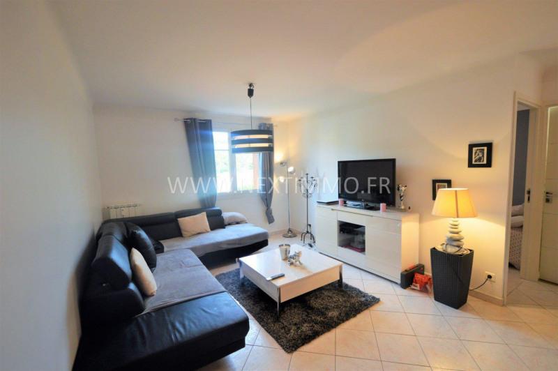 Vendita appartamento Roquebrune-cap-martin 314000€ - Fotografia 6