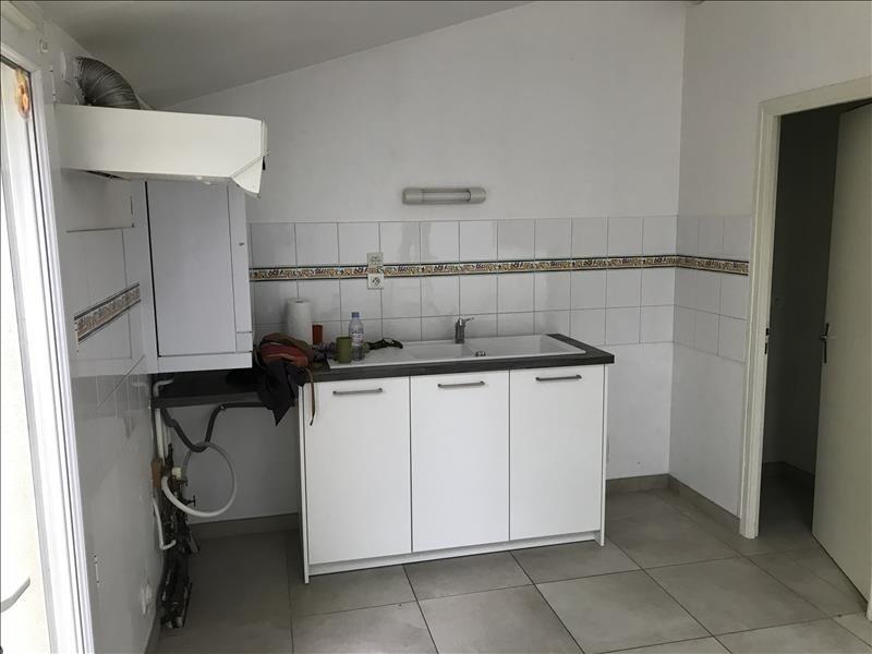 Sale house / villa St macaire en mauges 133050€ - Picture 4