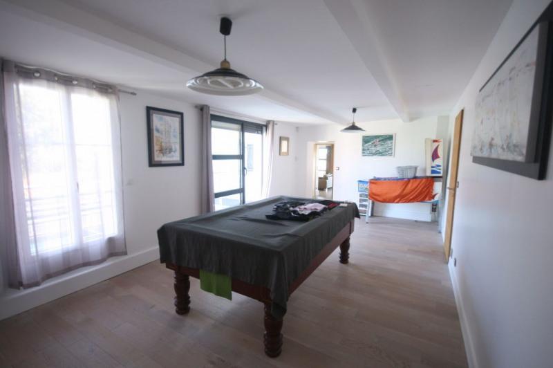 Vente de prestige maison / villa Saint georges de didonne 780000€ - Photo 11