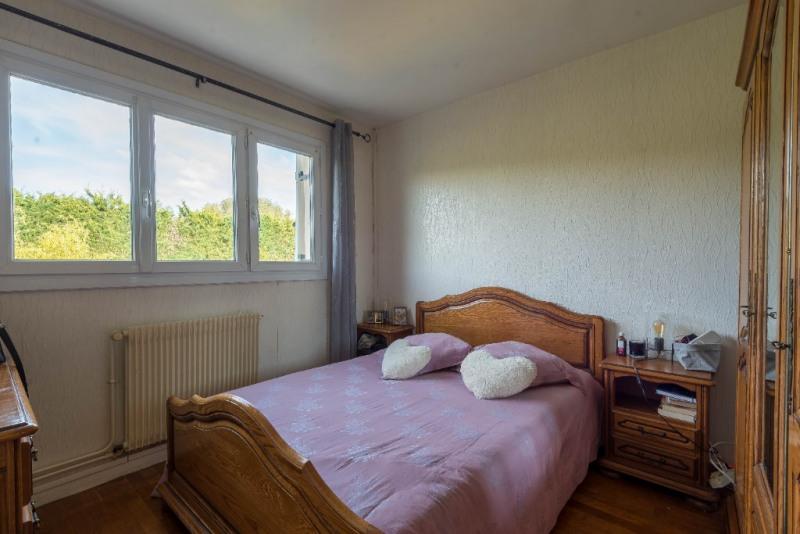 Vente maison / villa Epinay sur orge 290000€ - Photo 8