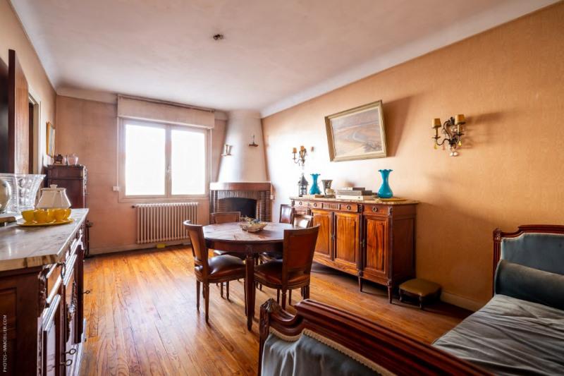 出售 住宅/别墅 Bordeaux 550000€ - 照片 4