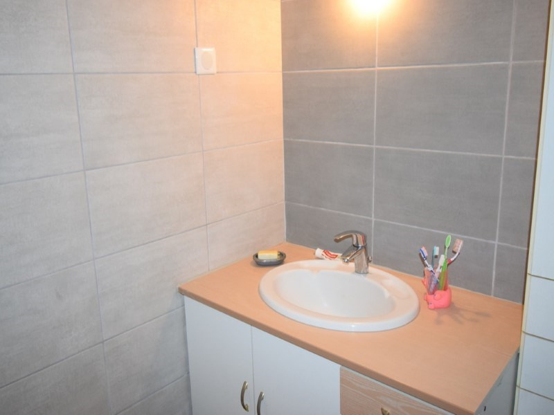 Sale apartment Saint jorioz 326 500€ - Picture 11