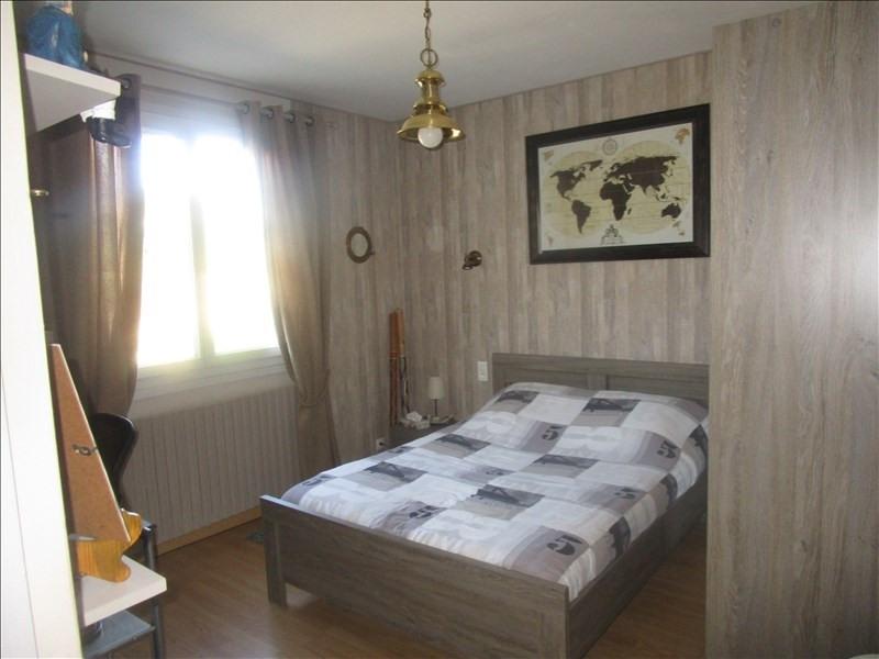 Vente maison / villa Carcassonne 239500€ - Photo 9