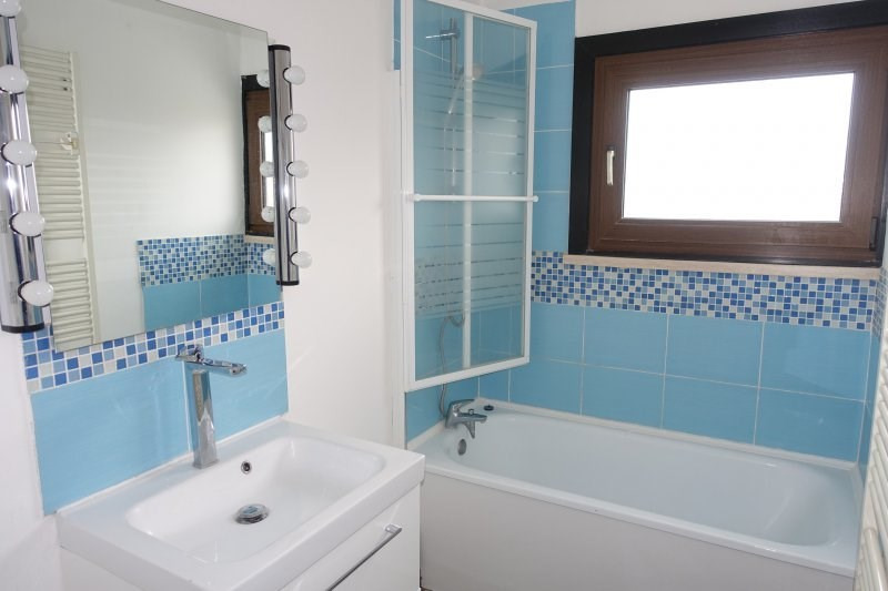 Sale house / villa Oignies 147900€ - Picture 3