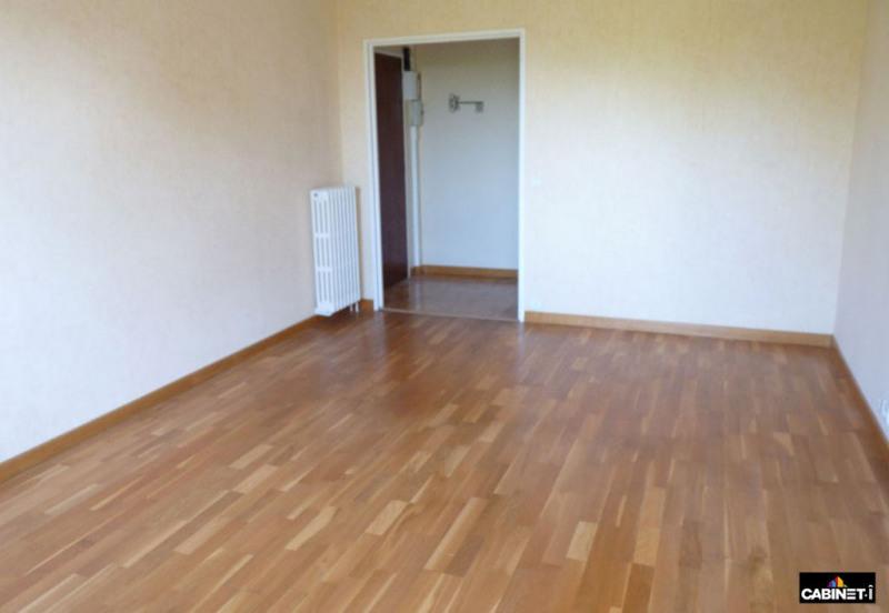 Sale apartment Saint herblain 131900€ - Picture 2
