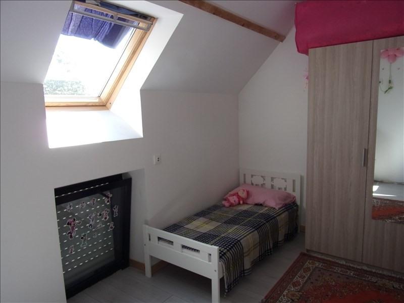 Vente maison / villa Chateaubourg 275496€ - Photo 6