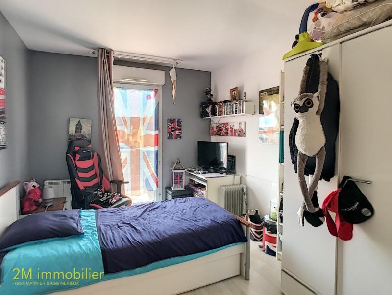Rental apartment Melun 1200€ CC - Picture 6