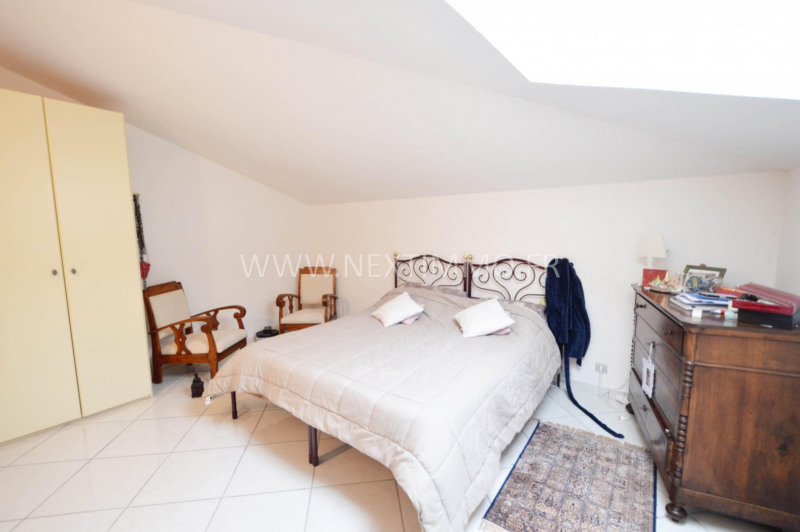 Vente de prestige appartement Menton 850 000€ - Photo 6