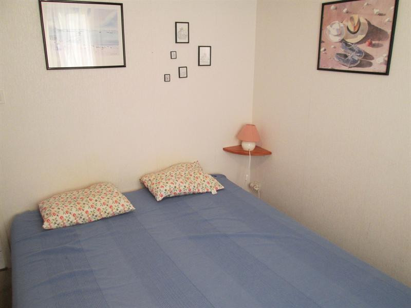 Vacation rental apartment Mimizan plage 310€ - Picture 5