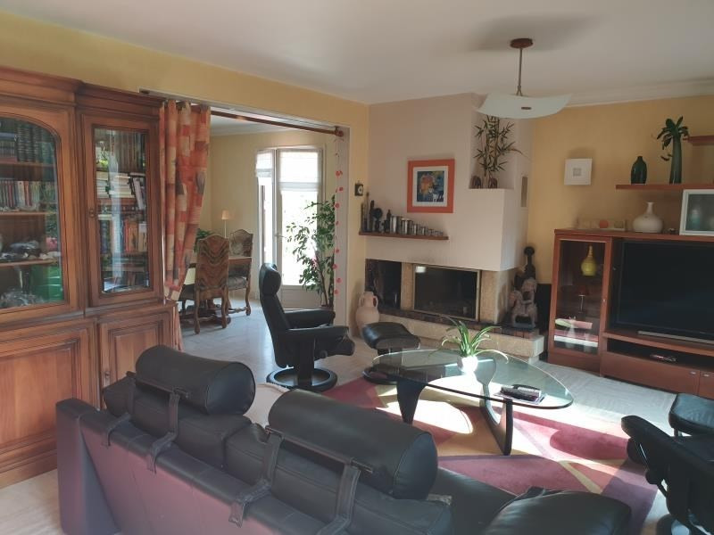 Vente maison / villa Begard 240 500€ - Photo 2