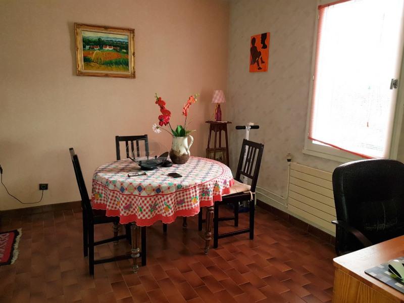 Vente maison / villa Sevran 280000€ - Photo 5