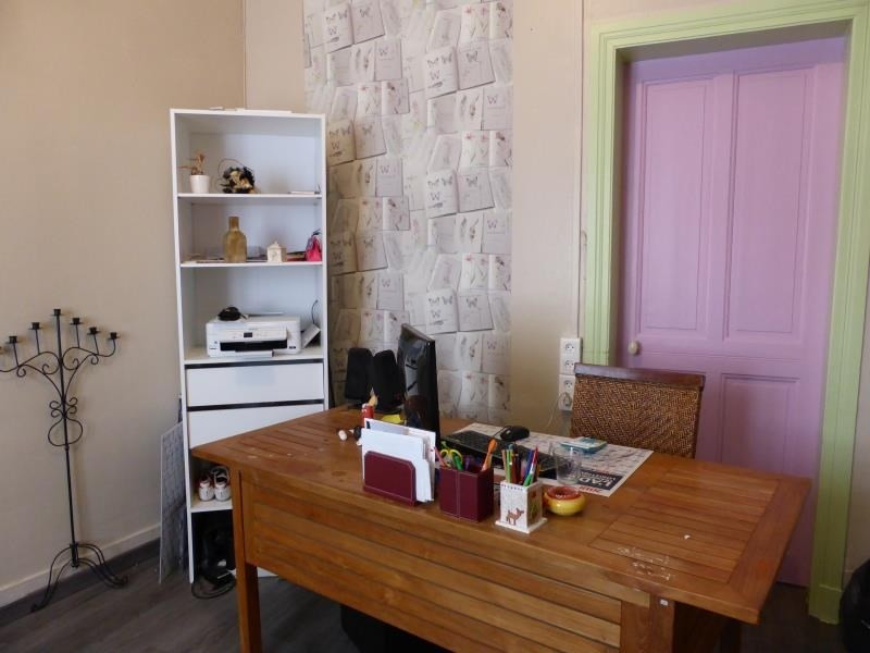 Vente maison / villa Bethune 215000€ - Photo 5