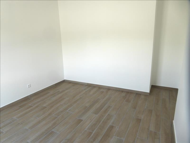 Vente appartement Septeme 194 000€ - Photo 8