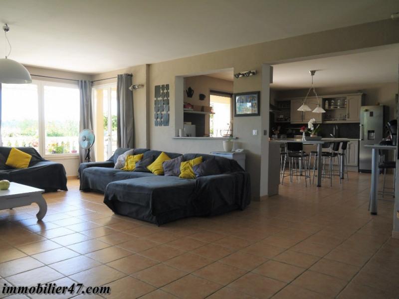 Verkoop  huis St sardos 345000€ - Foto 3
